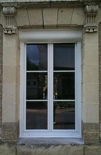 Menuiserie Pele Fenêtres